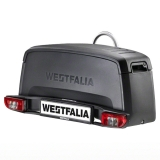 Box Westfalia